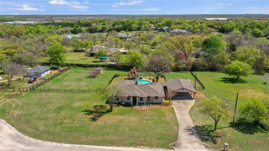 125 Armadillo TRCE Property Photo - Buda, TX real estate listing