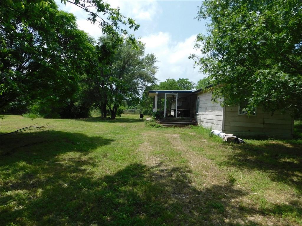 140 Ella LN, Elgin TX 78621 Property Photo - Elgin, TX real estate listing