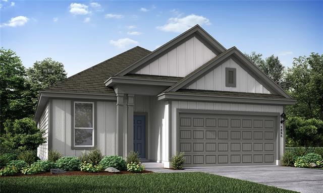 3204 Bratton Crest LN, Austin TX 78728, Austin, TX 78728 - Austin, TX real estate listing