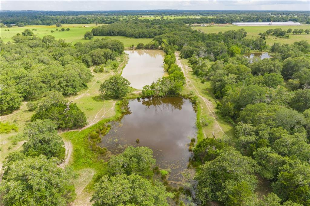 5730 FM 154, Flatonia TX 78941 Property Photo - Flatonia, TX real estate listing