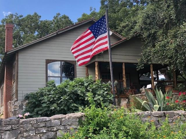 6301 Purgatory Rd, San Marcos Tx 78666 Property Photo