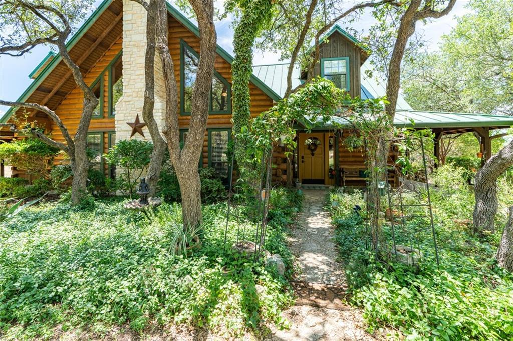 4451 McGregor LN Property Photo - Dripping Springs, TX real estate listing