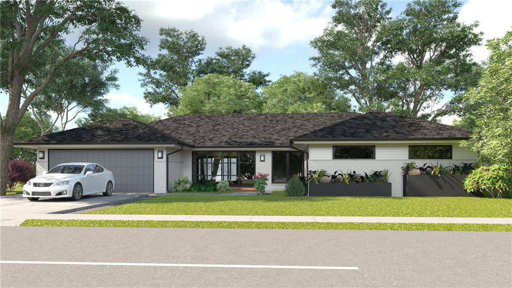 4300 Greystone DR, Austin TX 78731 Property Photo - Austin, TX real estate listing