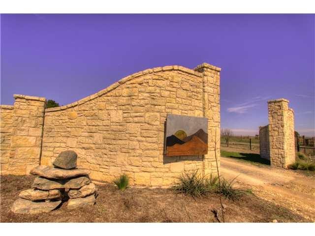 21650 F M Road 1431, Lago Vista Tx 78645 Property Photo 3