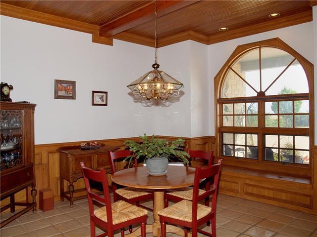 21650 F M Road 1431, Lago Vista Tx 78645 Property Photo 11
