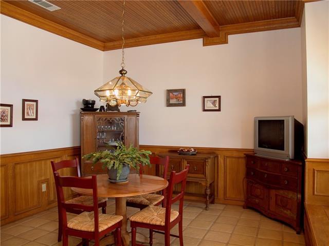 21650 F M Road 1431, Lago Vista Tx 78645 Property Photo 12