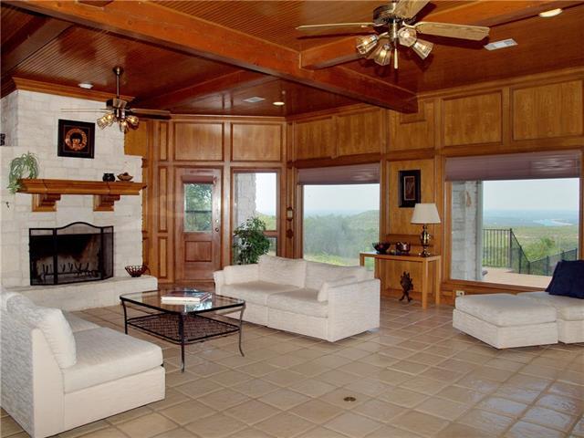 21650 F M Road 1431, Lago Vista Tx 78645 Property Photo 15