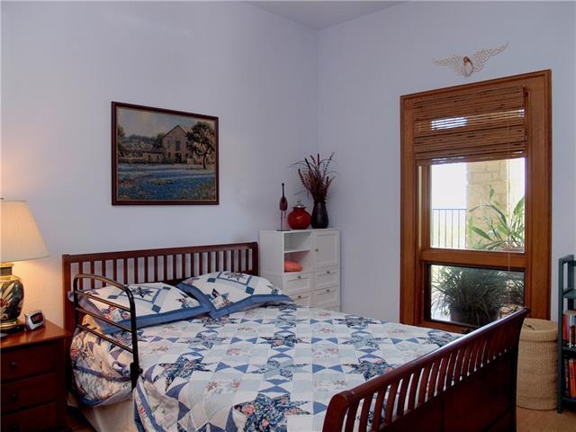 21650 F M Road 1431, Lago Vista Tx 78645 Property Photo 18
