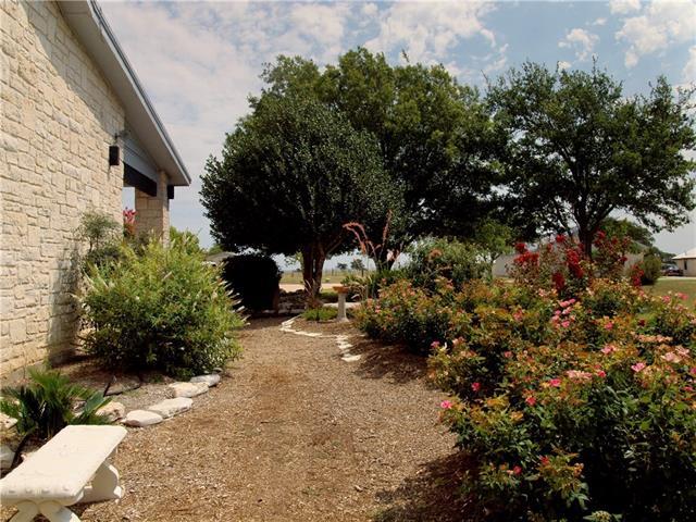 21650 F M Road 1431, Lago Vista Tx 78645 Property Photo 21