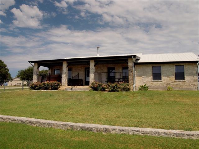 21650 F M Road 1431, Lago Vista Tx 78645 Property Photo 22