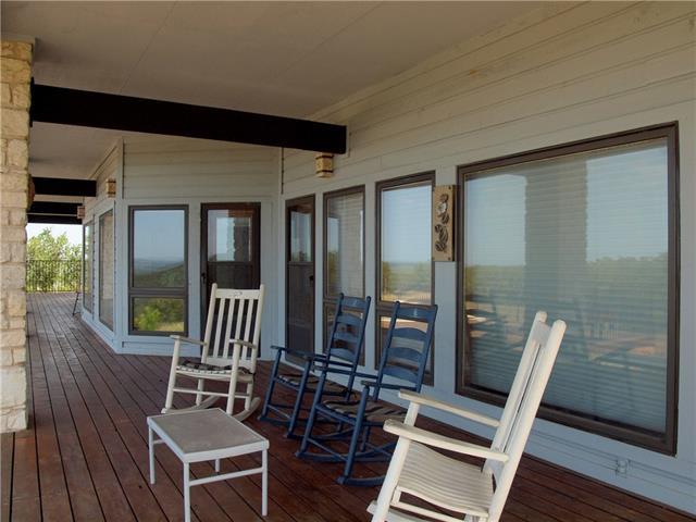 21650 F M Road 1431, Lago Vista Tx 78645 Property Photo 28