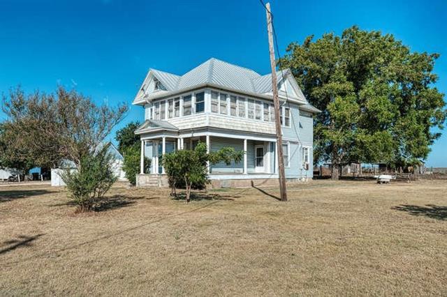 430 County Road 217, Florence TX 76527, Florence, TX 76527 - Florence, TX real estate listing