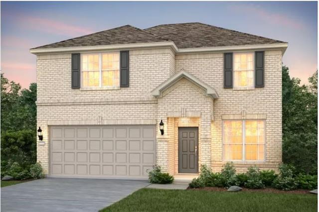 3101 Betony St, Austin, TX 78728 - Austin, TX real estate listing