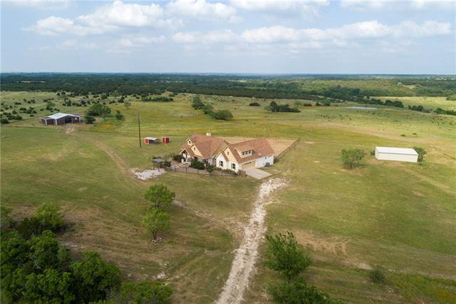 , Bertram, TX 78605 - Bertram, TX real estate listing