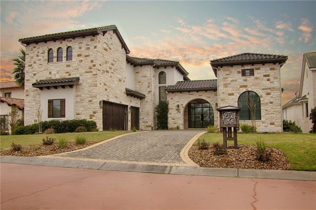 129 Applehead Island, Horseshoe Bay TX 78657, Horseshoe Bay, TX 78657 - Horseshoe Bay, TX real estate listing