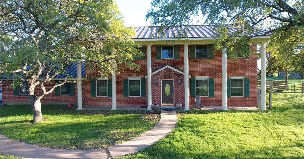 3517 Gattis School Rd, Round Rock Tx 78664 Property Photo