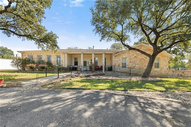 11505 Antler LN, Austin TX 78726, Austin, TX 78726 - Austin, TX real estate listing