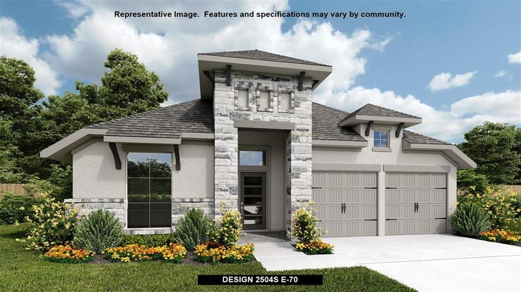 16609 Christina Garza DR, Manor TX 78653 Property Photo - Manor, TX real estate listing