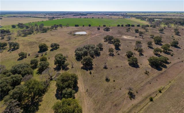 2002 CR 341, Other TX 76557, Other, TX 76557 - Other, TX real estate listing