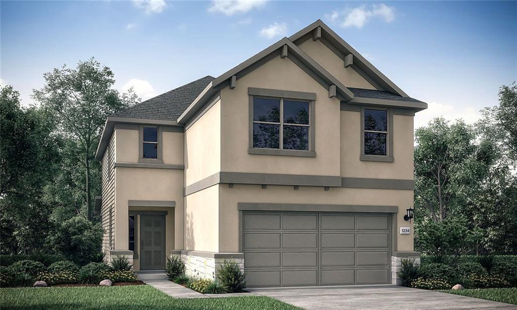 12013 Caithness CSWY, Austin TX 78754 Property Photo - Austin, TX real estate listing