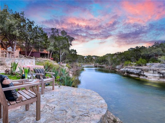 111 Hidden Creek, Wimberley TX 78676, Wimberley, TX 78676 - Wimberley, TX real estate listing