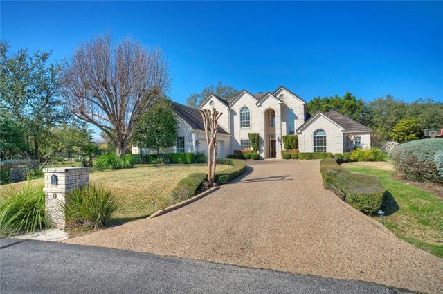 8 Stillmeadow CT, The Hills TX 78738, The Hills, TX 78738 - The Hills, TX real estate listing