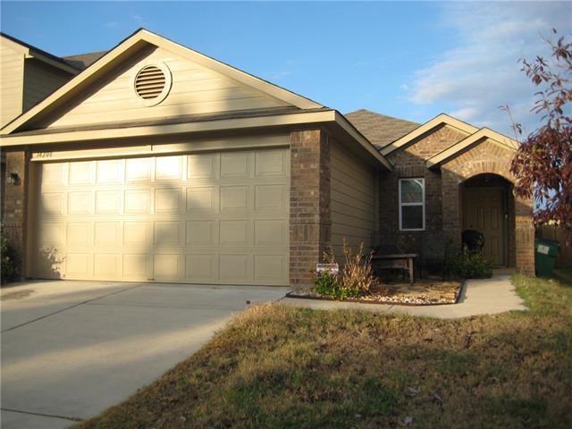 Austins Colony Ph V Sec 3 Real Estate Listings Main Image