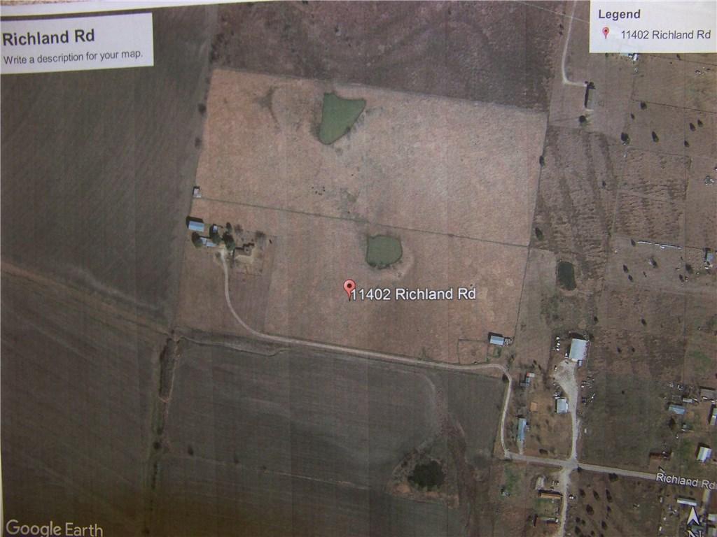11402 Richland RD, Coupland TX 78615, Coupland, TX 78615 - Coupland, TX real estate listing
