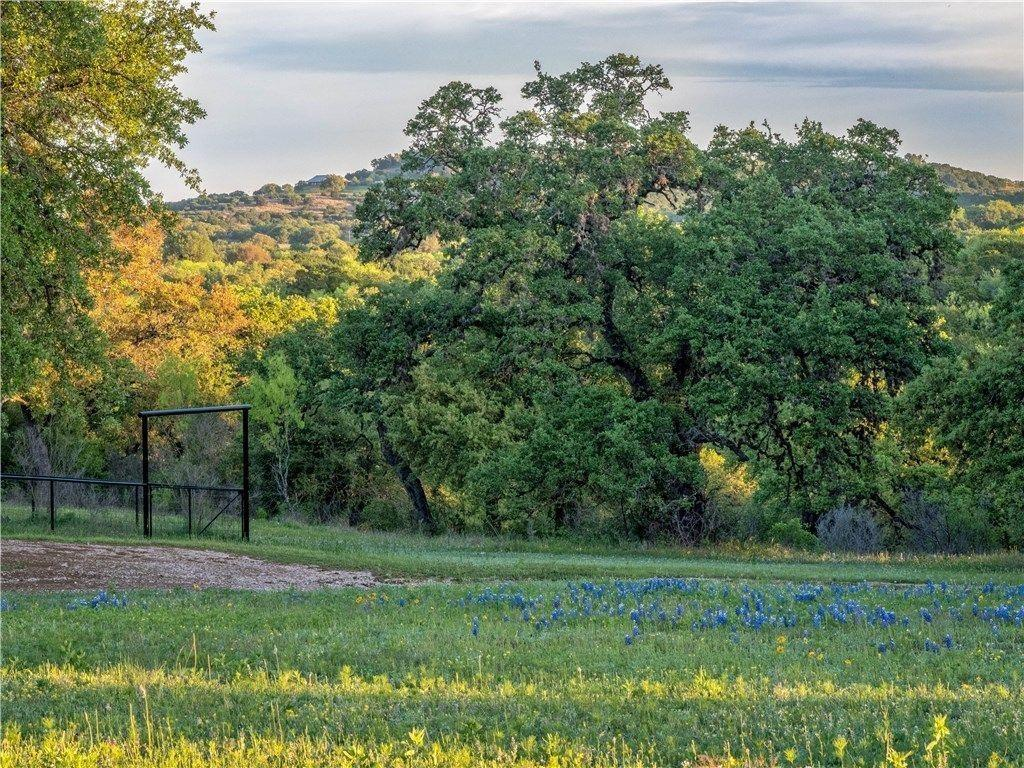 310 County Road 344 RD Property Photo - Marble Falls, TX real estate listing