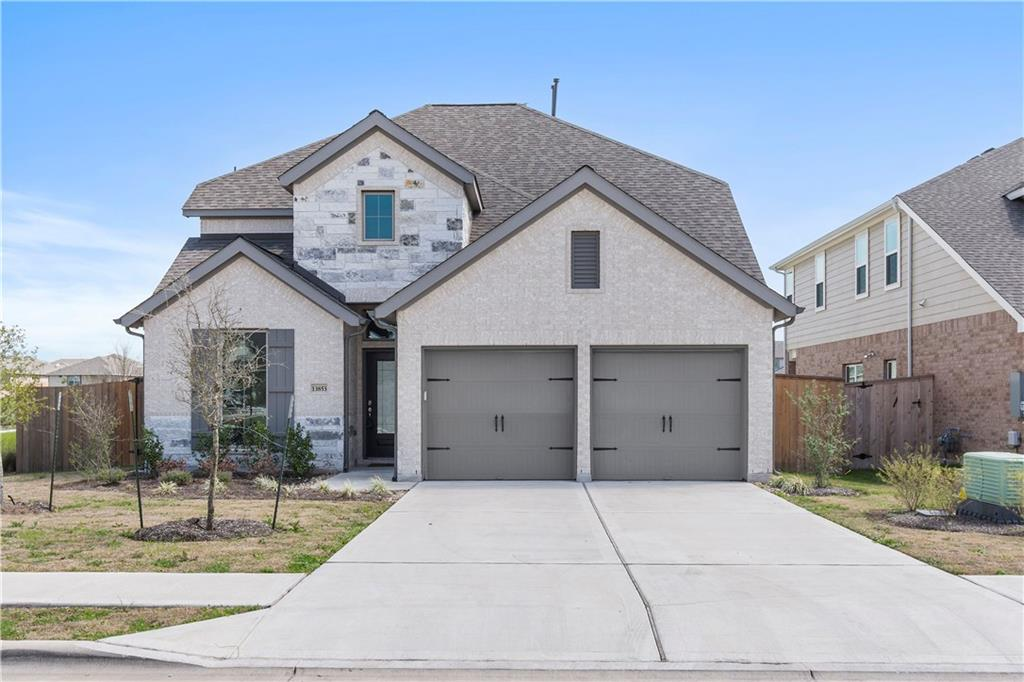 13853 Arbor Hill CV, Manor TX 78653, Manor, TX 78653 - Manor, TX real estate listing