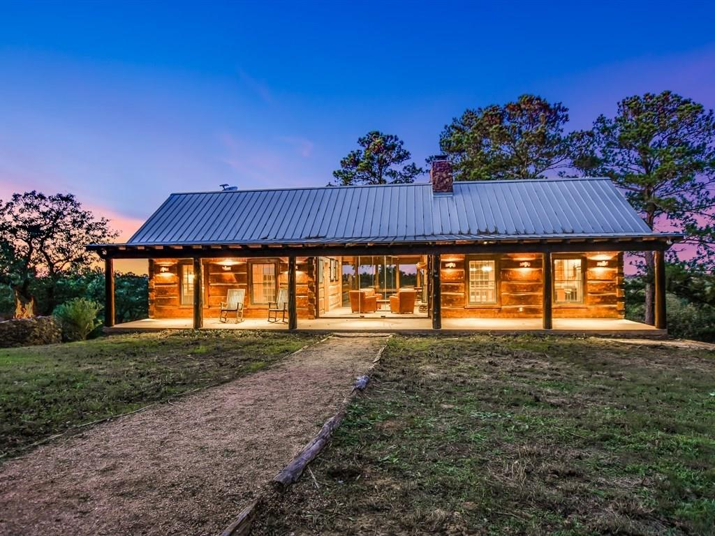 164 Fealy RD Property Photo - Red Rock, TX real estate listing