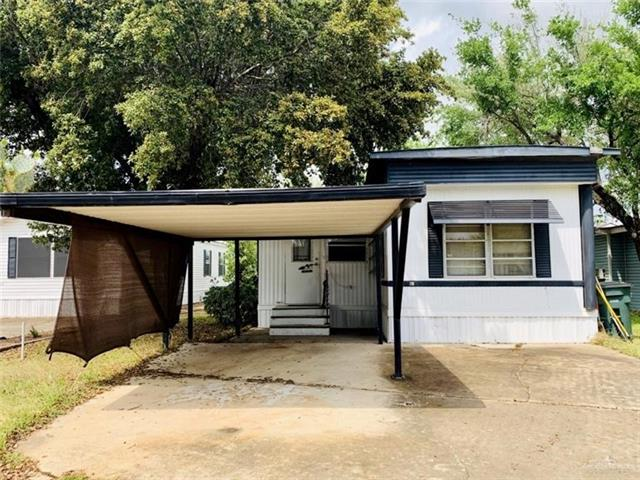 1309 Breezy DR, Other TX 78572, Other, TX 78572 - Other, TX real estate listing