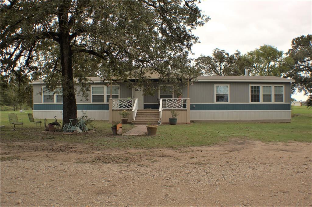 1552 Sand Creek Rd Property Photo