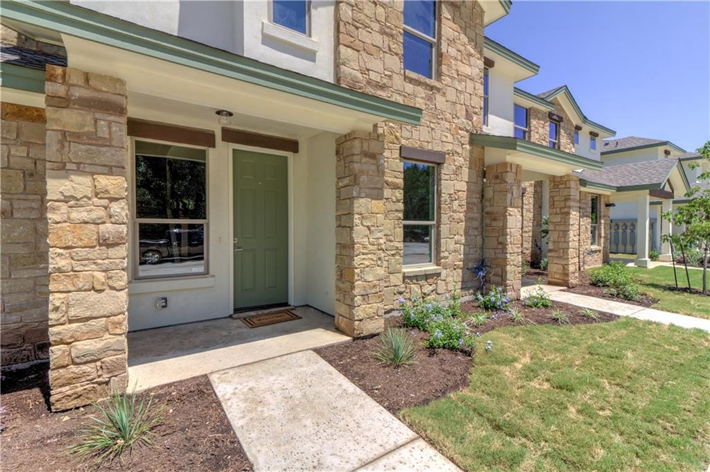 179 Holly ST # 502, Georgetown TX 78626 Property Photo - Georgetown, TX real estate listing