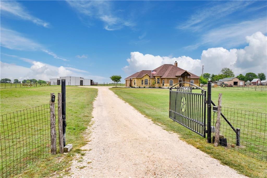 19105 Engelmann LN Property Photo - Manor, TX real estate listing