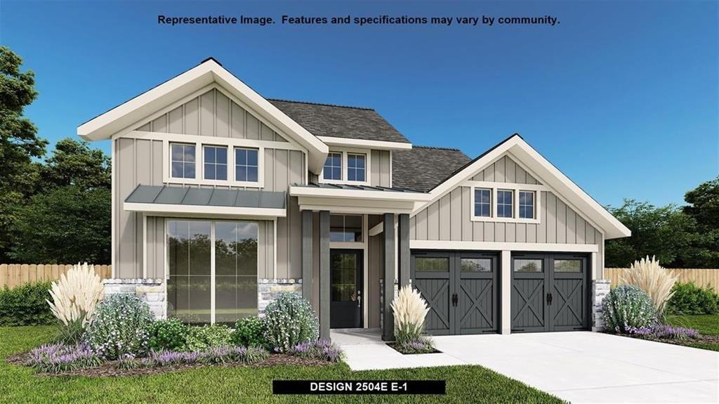 9009 CENTURION PATH, Austin TX 78744 Property Photo - Austin, TX real estate listing