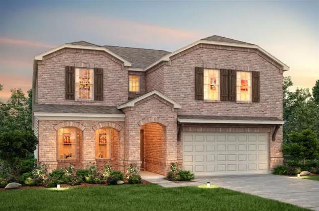 7513 Antrim Trl, Austin, TX 78754 - Austin, TX real estate listing