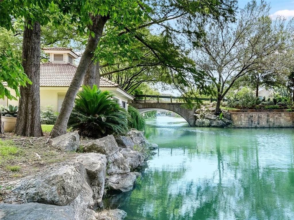4400 Island AVE, Austin TX 78731 Property Photo - Austin, TX real estate listing