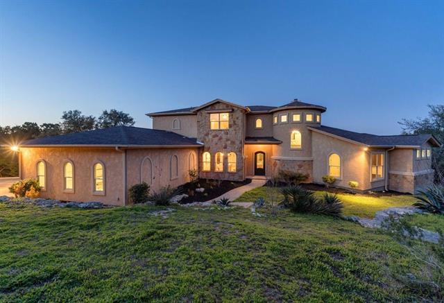 245 Vineyard Ridge PATH, Driftwood TX 78619, Driftwood, TX 78619 - Driftwood, TX real estate listing