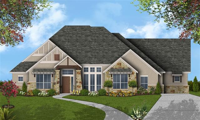 125 FLYCATCHER CV, Cedar Creek TX 78612, Cedar Creek, TX 78612 - Cedar Creek, TX real estate listing