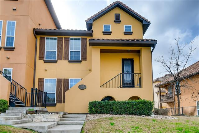 11913 Terraza CIR # 41, Austin TX 78726, Austin, TX 78726 - Austin, TX real estate listing