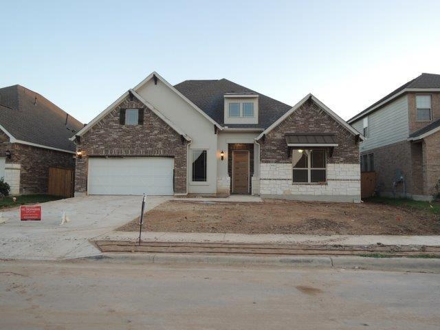 19212 Tristan Stone DR, Pflugerville TX 78660, Pflugerville, TX 78660 - Pflugerville, TX real estate listing