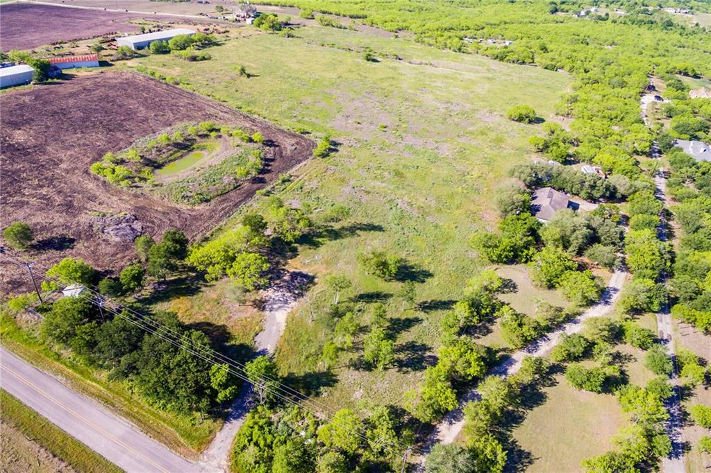 1120 Offermann Hill RD Property Photo - San Marcos, TX real estate listing