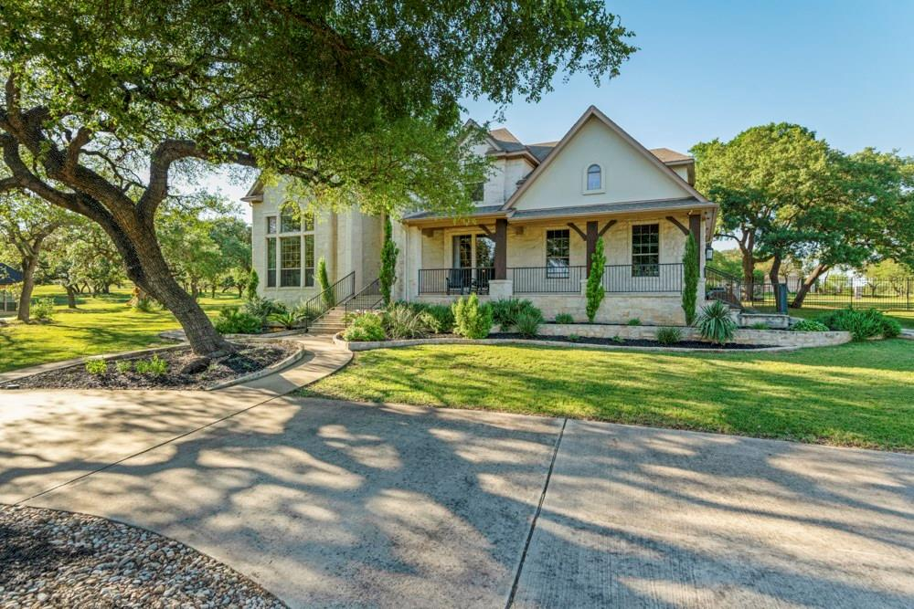 664 Ranchers Club LN, Driftwood TX 78619 Property Photo - Driftwood, TX real estate listing