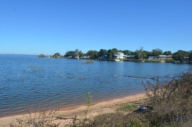 Lot 5 Hwy 261, Buchanan Dam TX 78609, Buchanan Dam, TX 78609 - Buchanan Dam, TX real estate listing