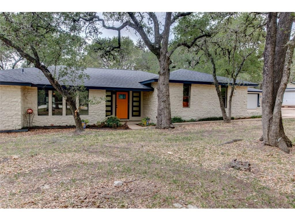 2313 Chaparral RD, Manchaca TX 78652 Property Photo - Manchaca, TX real estate listing