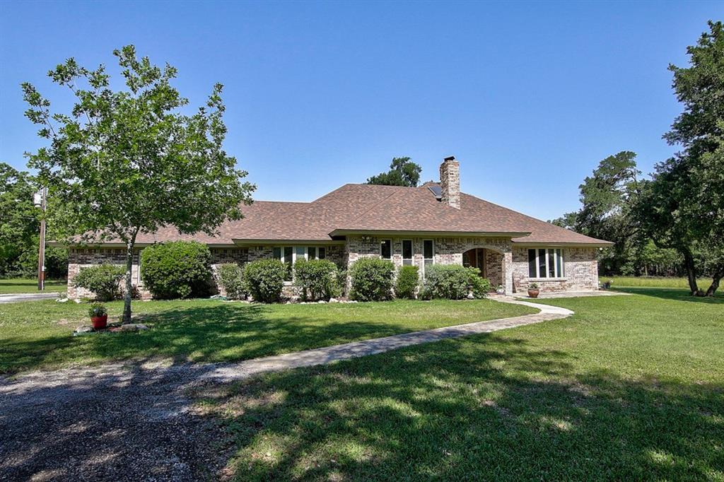 16226 Bull Whip PASS, Buda TX 78610 Property Photo - Buda, TX real estate listing