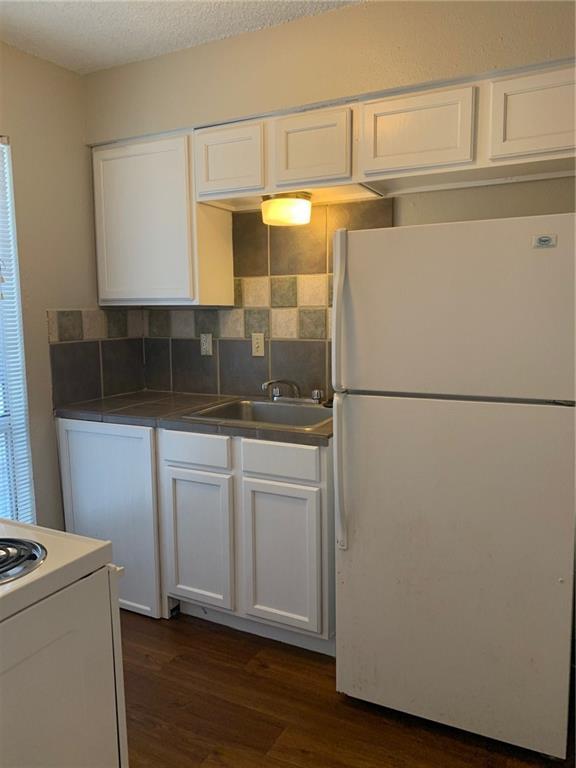 105 E 38 ST # 100, Austin TX 78705 Property Photo - Austin, TX real estate listing