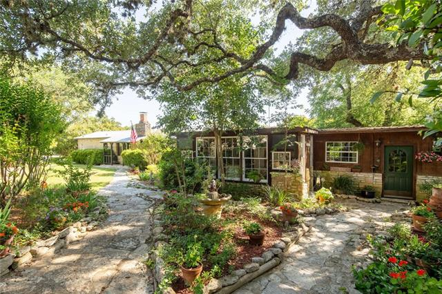 300 Rogers RD, Wimberley TX 78676 Property Photo