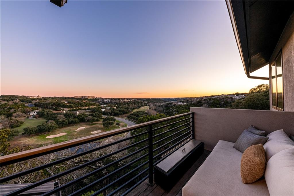 5717 Lost Horizon DR # 12 Property Photo - Austin, TX real estate listing